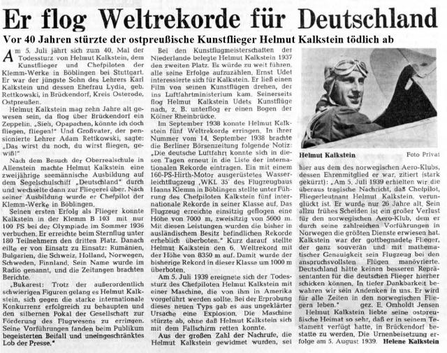 1979_07_07_27 Seite 11 Kalkstein_Artikel