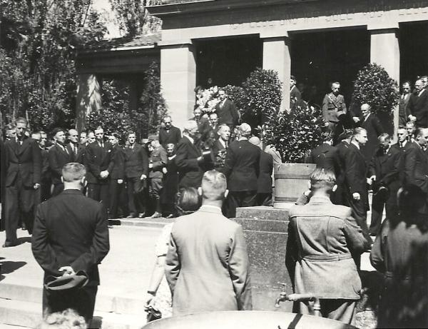 Kalkstein Trauerfeier BB 1939-07-08 (3)