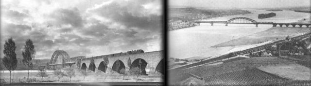 Klemm Hindenburgbrücke1