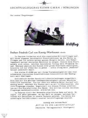 Kundenmappe Warthausen
