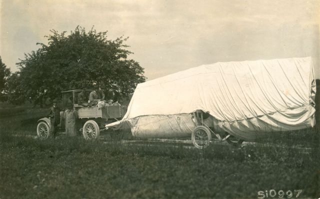 daimler-klemm-l15-transport-l15-sio997