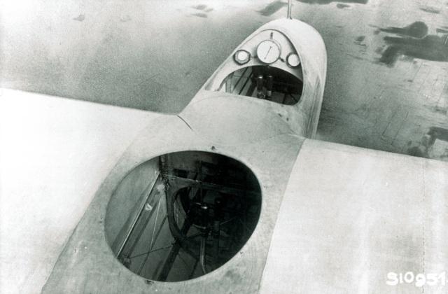 Daimler-Klemm L-15