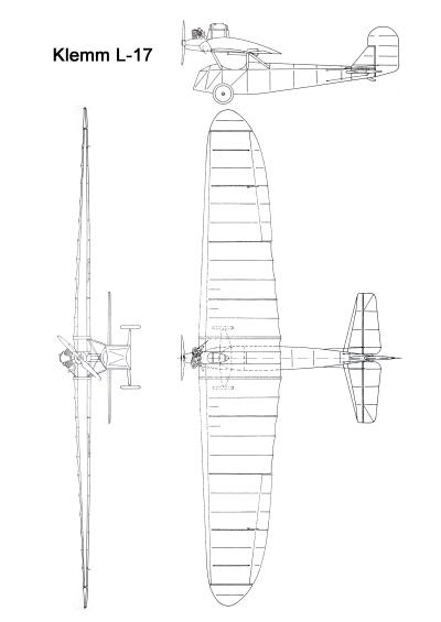 Daimler L17