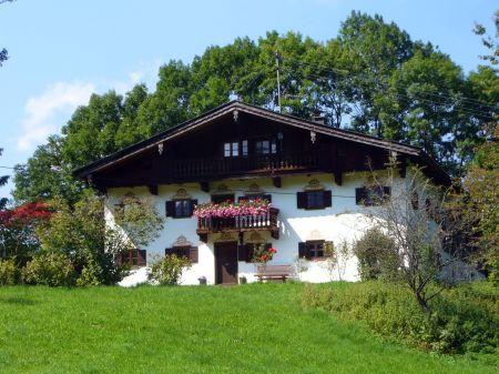 Klemm_Fischbachau (11)