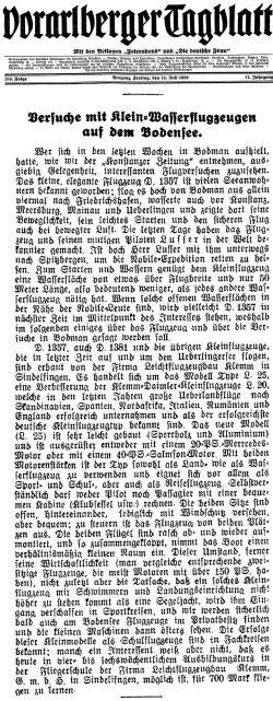 schwedische-spitzbergenexpedition-1928-1928-07-13-vorarlberger-tagblatt-seite-6-klemm
