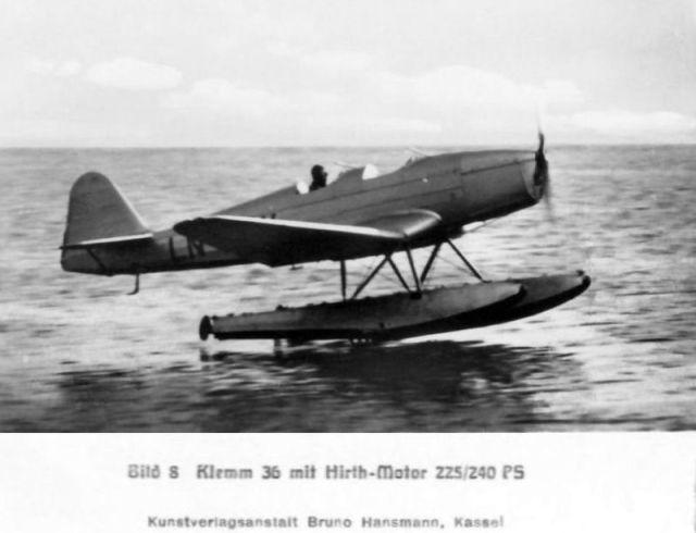 klemm-bild08-kl36-mit-hirth-motor-225-240-ps-haverland
