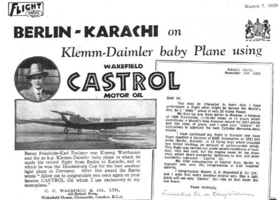1929-03-07