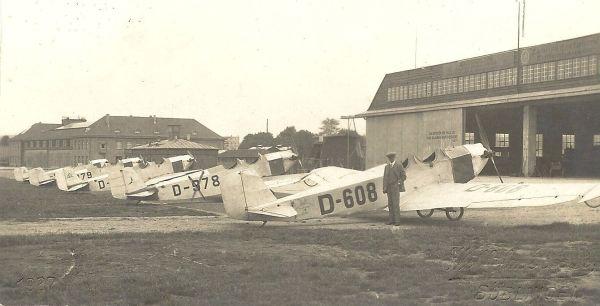 BB-Flughafen D-608 D-978 (Schüttler) (1)