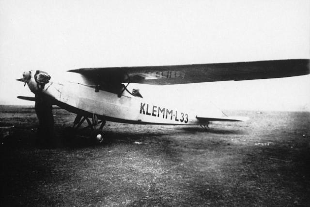 klemm-kl33-hochdecker-zweizyliner-boxer-as16