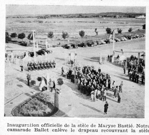 inauguration_stèle