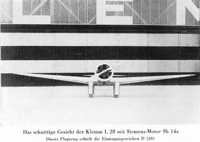 klemm-l28-d-2495-liesel-bach-bordbuch-d-2495-1937-2