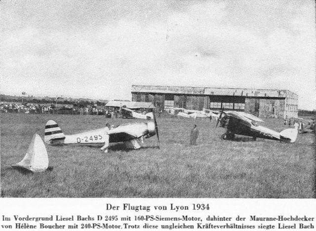 klemm-l28-d-2495-liesel-bach-bordbuch-d-2495-1937-4